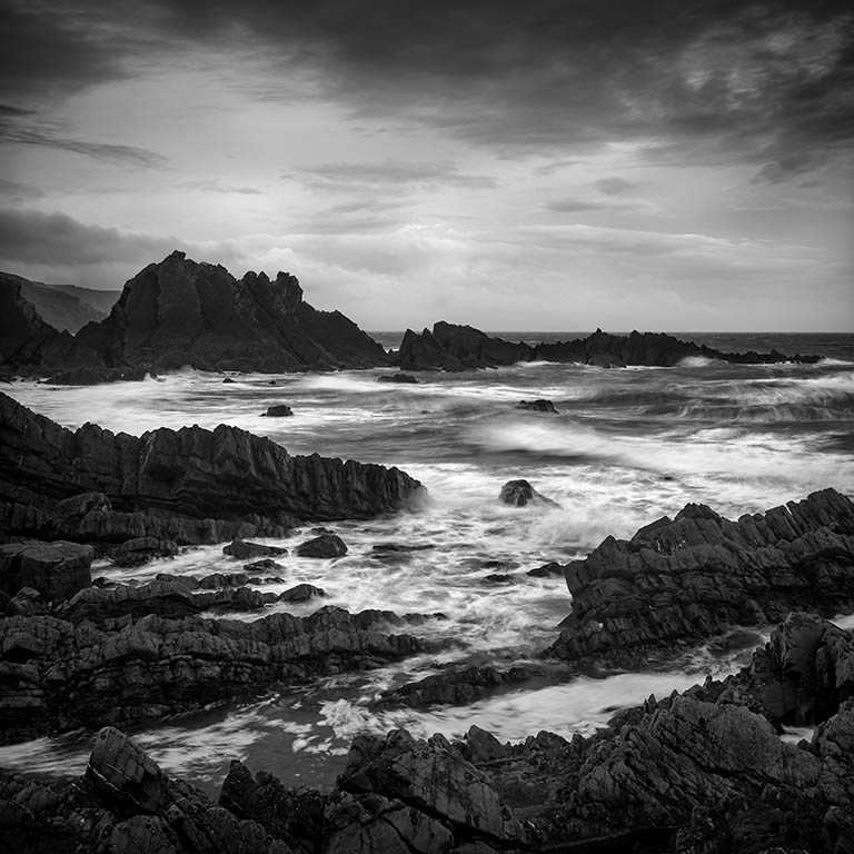 How to mix digital and film for fantastic B&W landscapes – Amateur Photographer