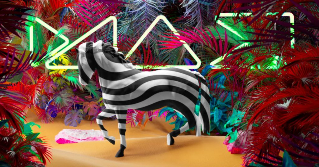 Adobe MAX Set for October, Will Again Be Fully Virtual and Free to Attend