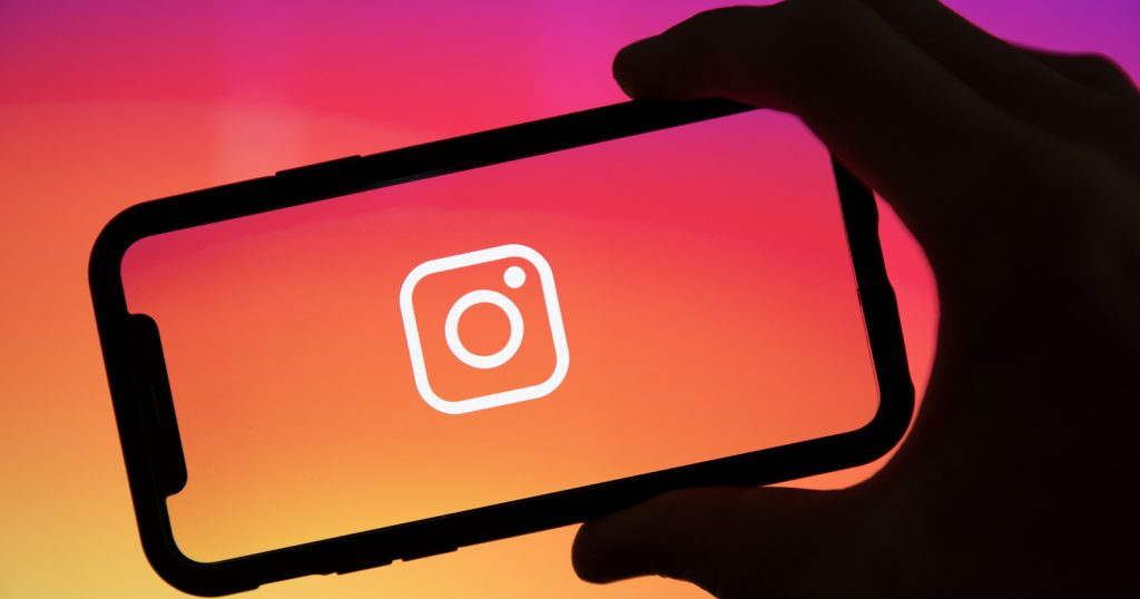 Facebook Targets Emerging Markets with Launch of Instagram Lite
