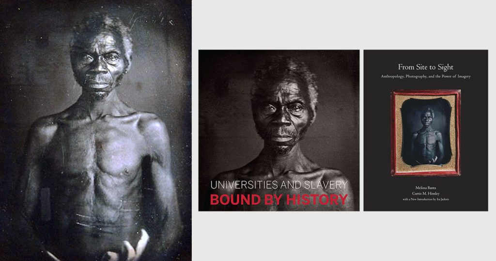 Judge Rules Images of Enslaved Are Property of Harvard, Not Descendant