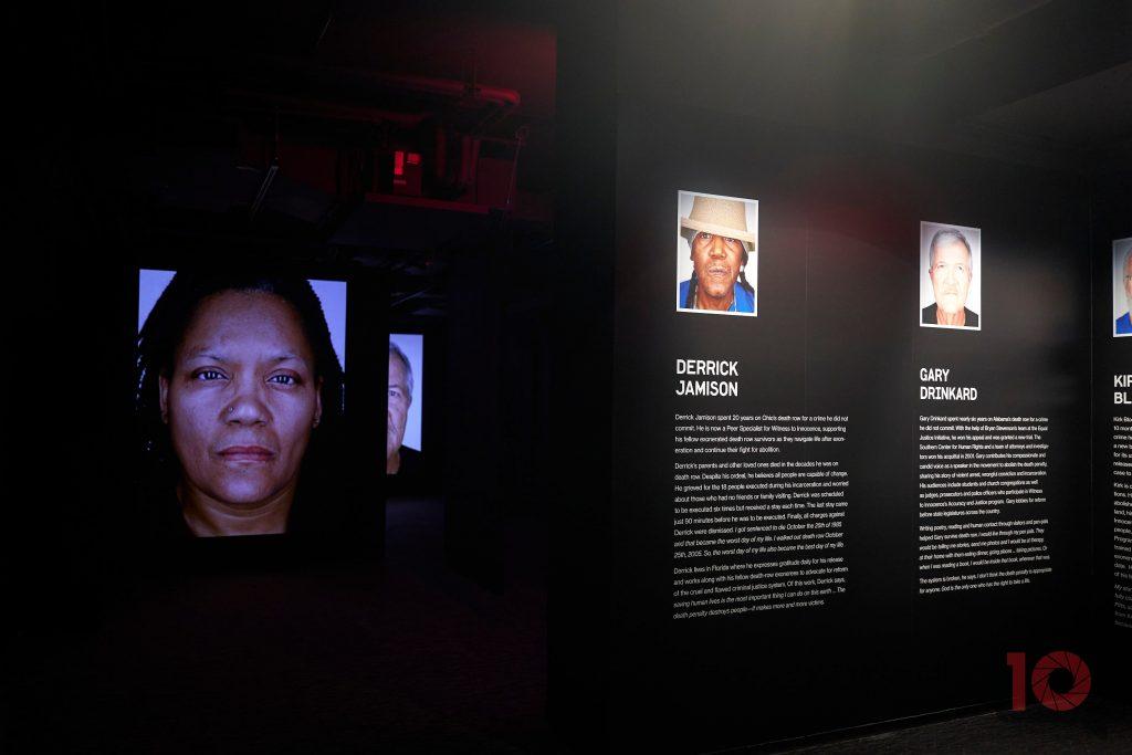 Fotografiska New York Spotlights Incredibly Emotional Art in New Exhibits