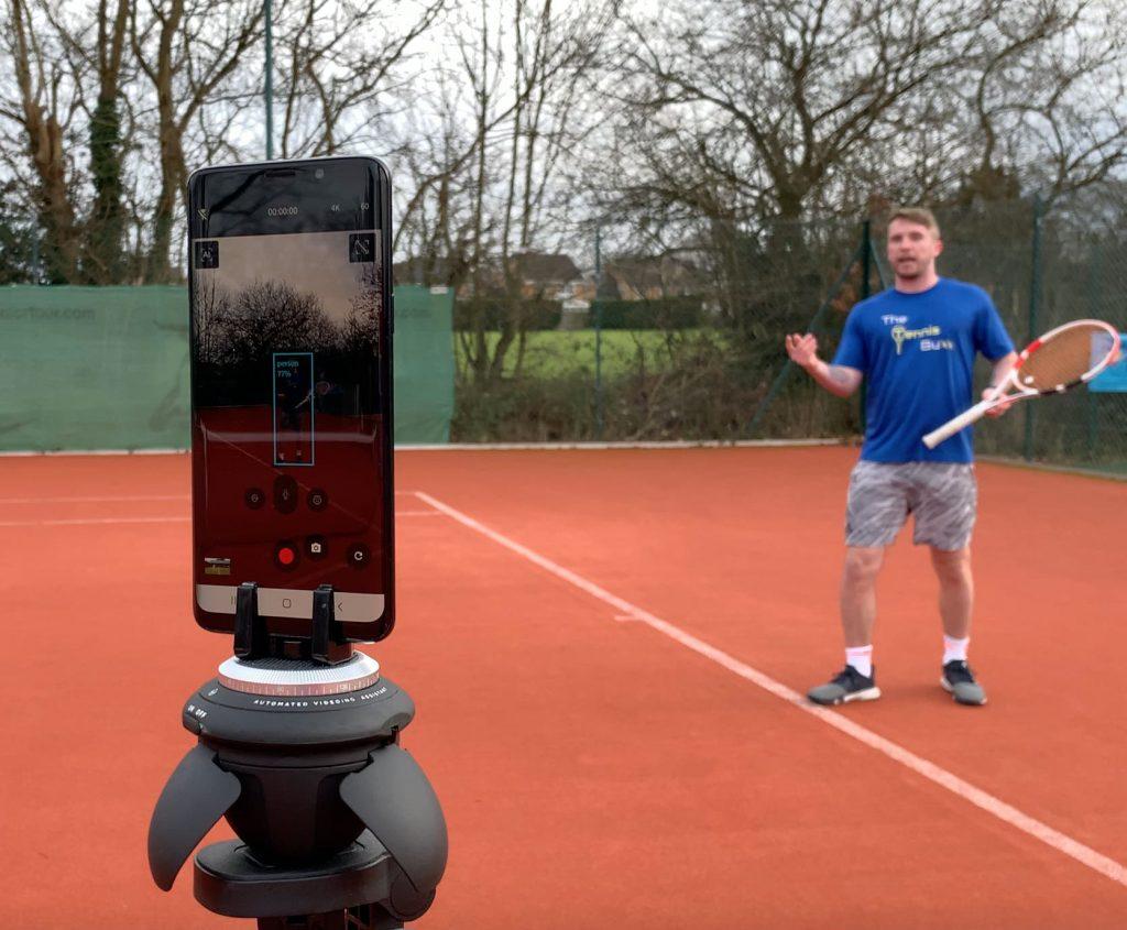 How This AI Camera Tech Might Outdo Dedicated Cameras Soon