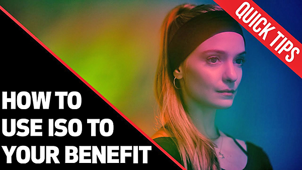 """Use ISO to Give Photos the """"Look"""" You Desire with 3 Quick Tips from Canon USA (VIDEO)"""