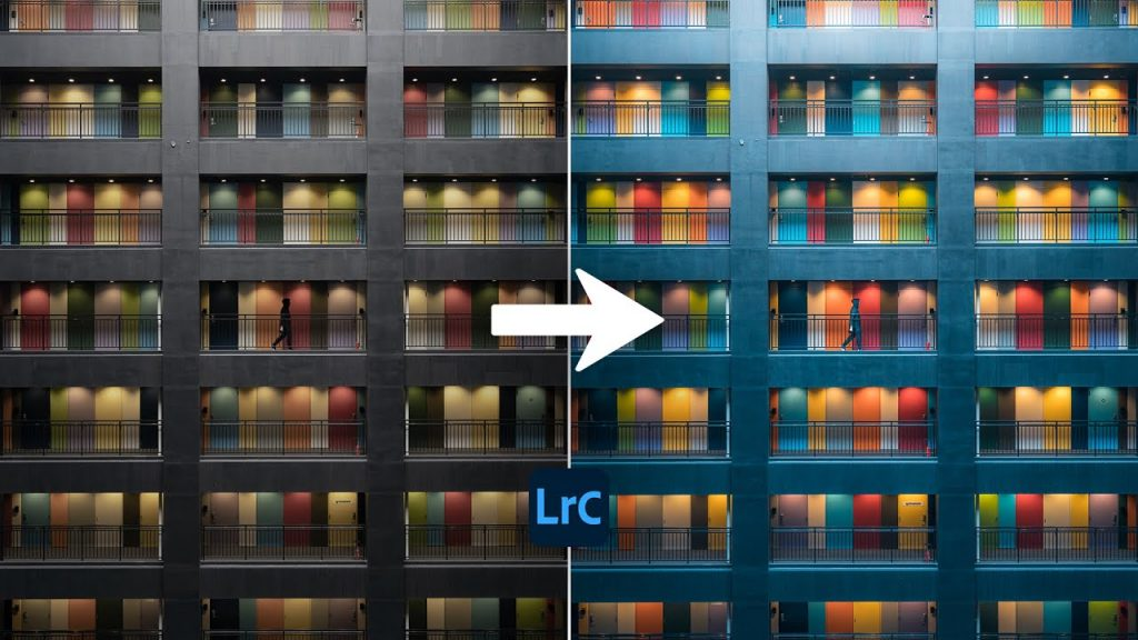 How the Calibration Tool in Adobe Lightroom Actually Works