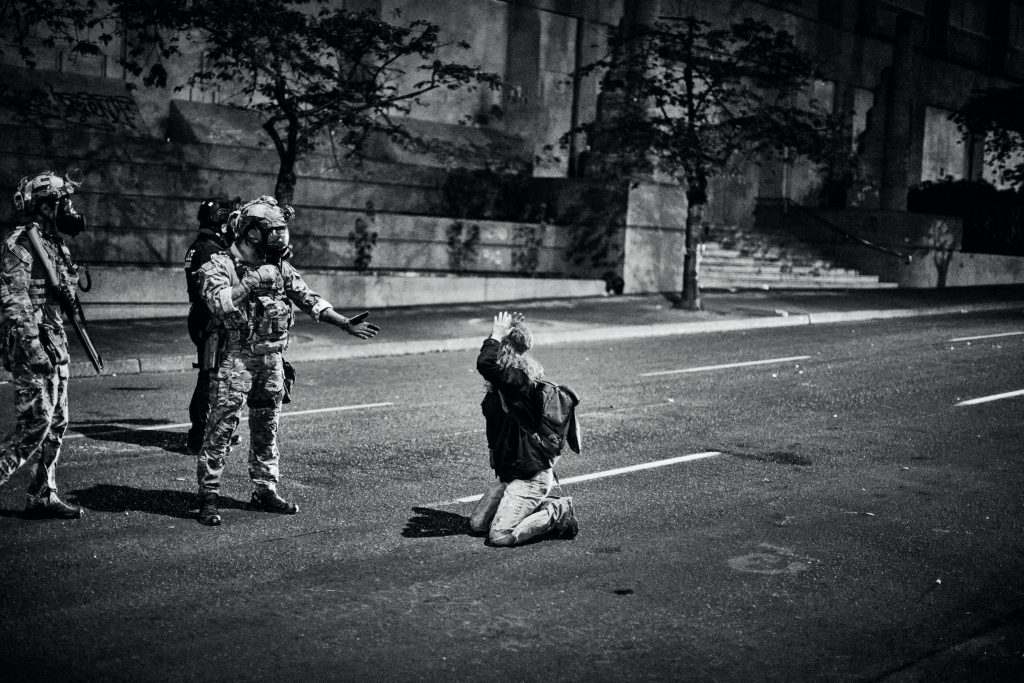 OP:Ed Photojournalism is Under Threat: Here's What to do