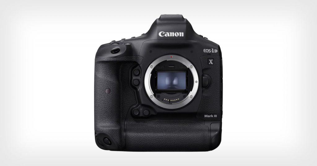 The Best DSLR Cameras in 2021