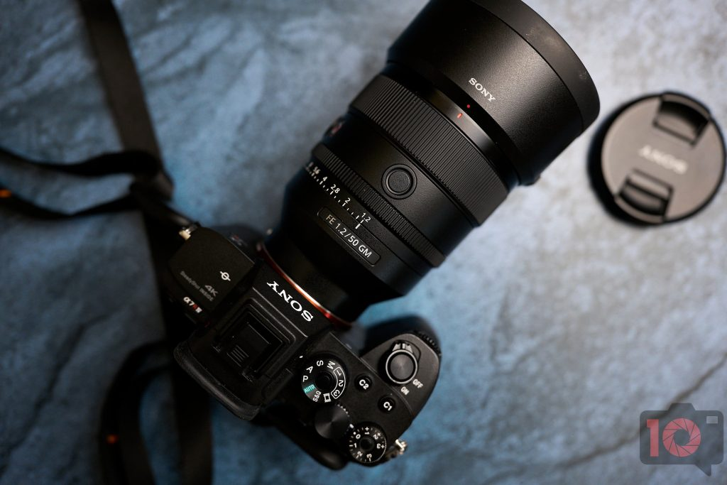 The Inevitable Rise of the 2nd Hand Market for Cameras