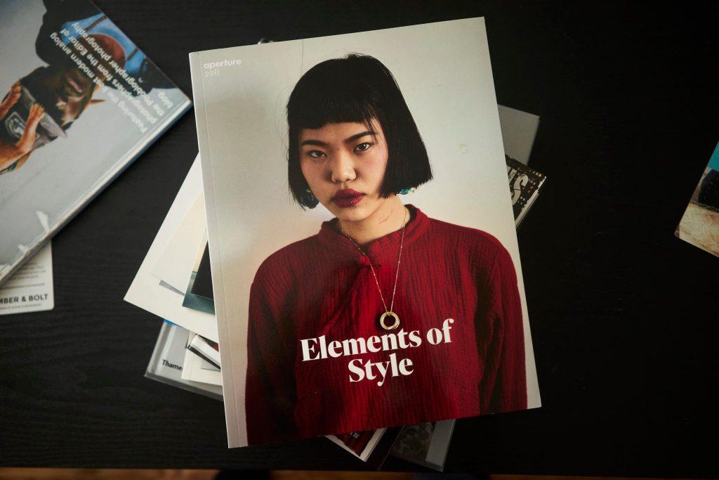 Photography and Elitist Language: Something Has to Change