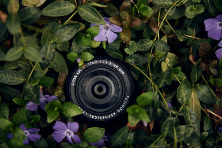 The Difficult Truth of Running Photography Business With a Partner