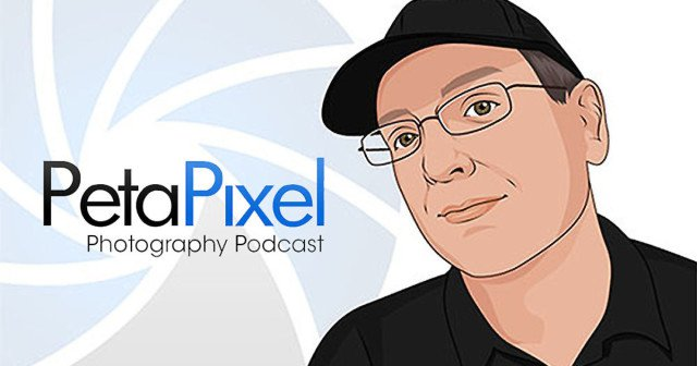Ep. 343: Sony A-Mount Bites It…Finally – and more