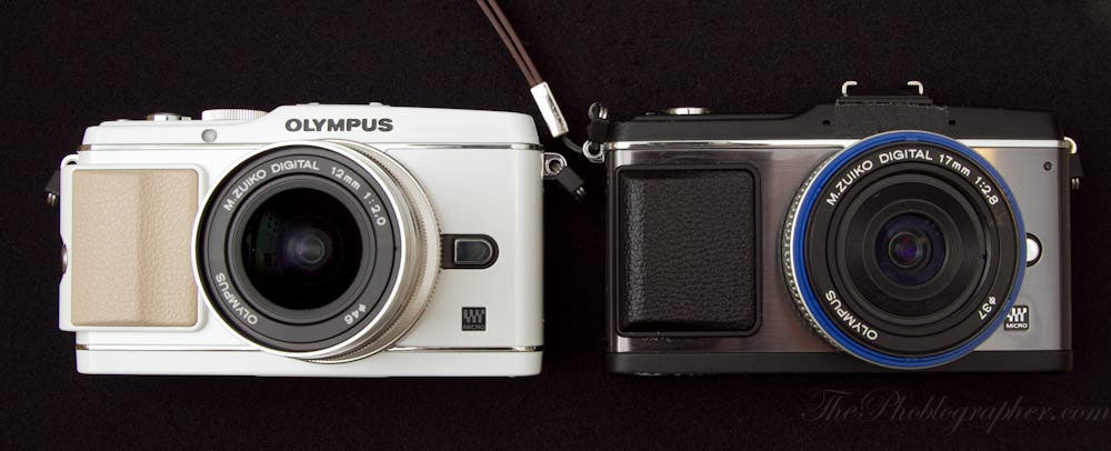 One of the Most Important Digital Cameras Made Turns 10 This Year