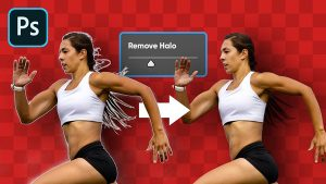 """Photoshop's """"HIDDEN"""" Halo-Removal Slider is MAGIC for Nature, Portraits, Sports & More (VIDEO)"""