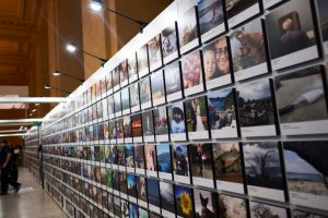 Are NFTs Another Nail in The Coffin of Print Photography?