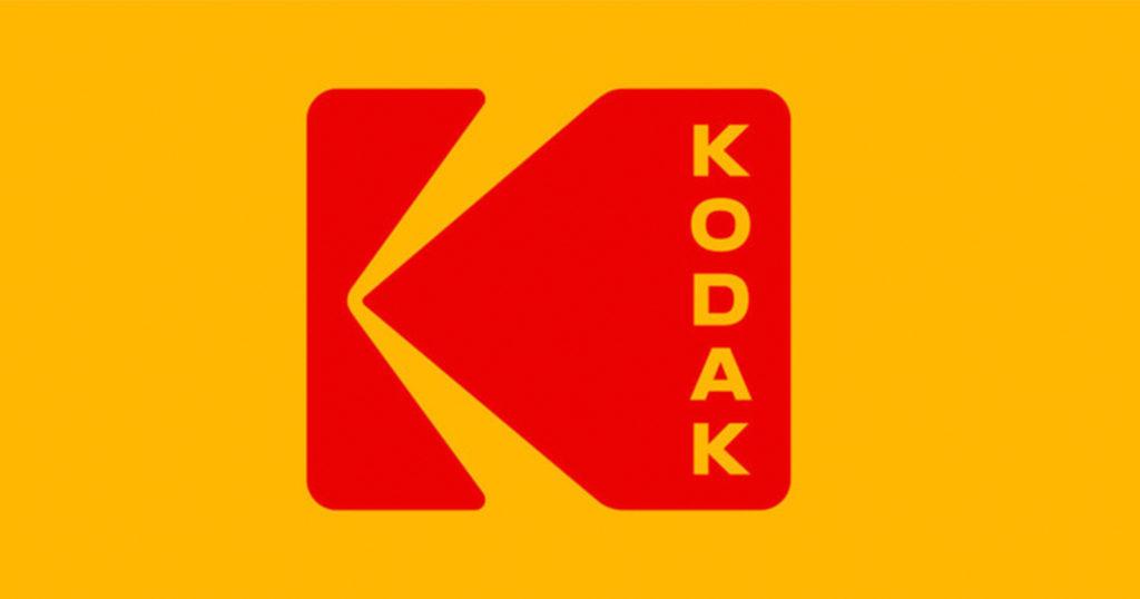 New York's Attorney General to Sue Kodak for Insider Trading