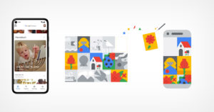 New Google Photos Enhancements Use AI to Grant Users Better Control