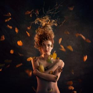 This Remarkable Creative Photography Will be The Highlight of Your Day!