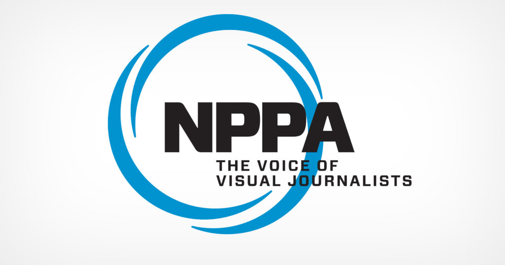 NPPA Gets Funding to Educate Police, Journalists About Right to Record