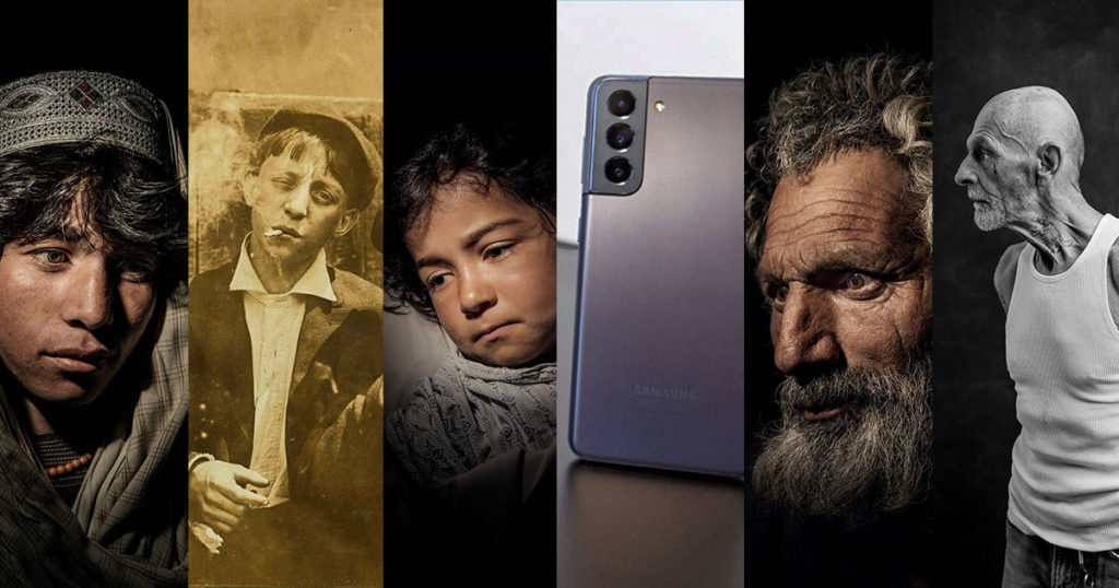 Great Reads in Photography: June 13, 2021