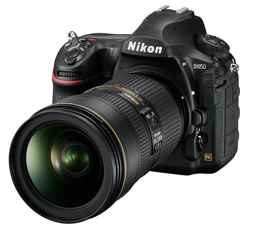 Best-buy cameras revealed – Amateur Photographer
