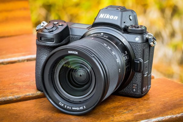Best Amazon Prime Day camera deals – Amateur Photographer