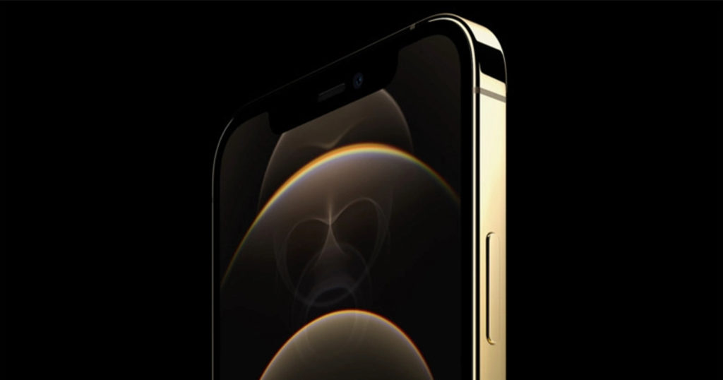 iPhone 13 Pro to Feature Ultra-Wide Camera with Autofocus: Report