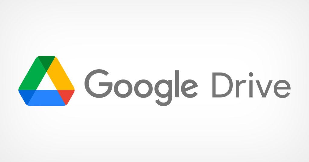 Google Overhauls Drive Desktop App, Will Connect it to Google Photos