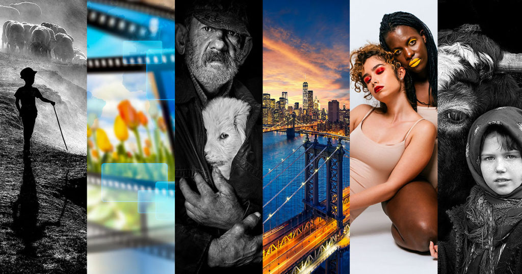 Great Reads in Photography: July 11, 2021