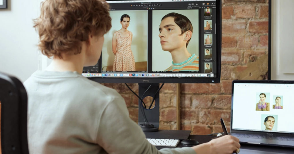 Capture One Update Adds Magic Brush Tool and Redesigned Exporter