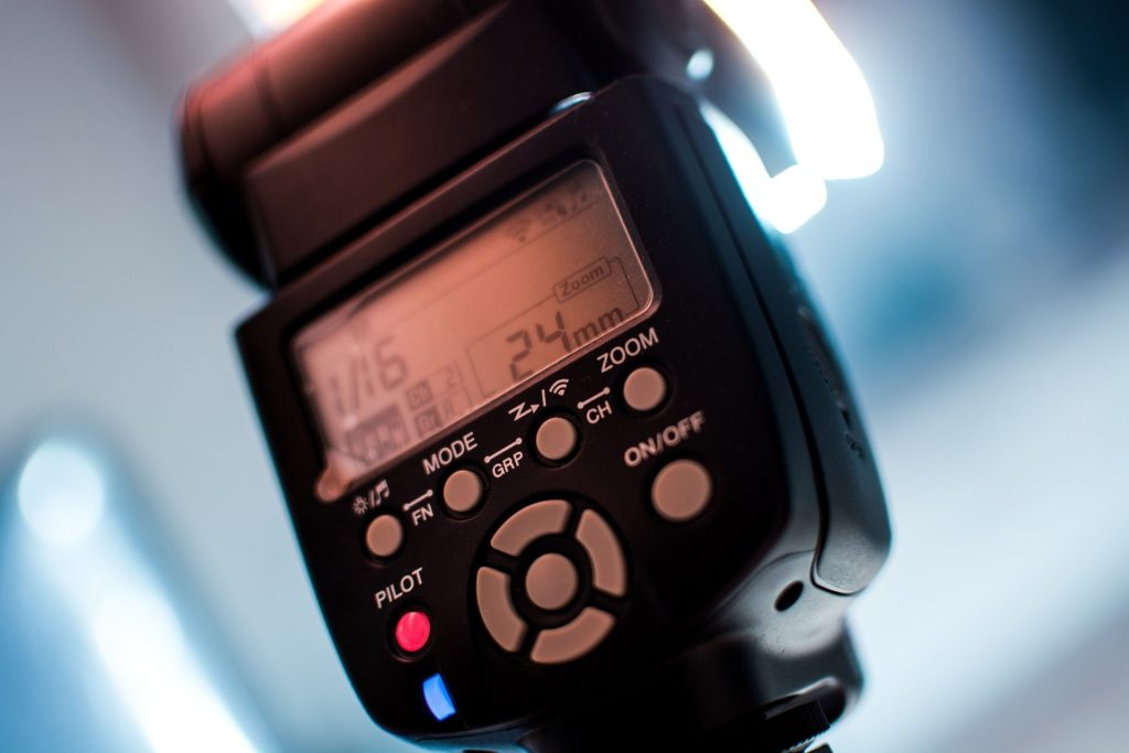The best detachable camera flash options to light up your photography