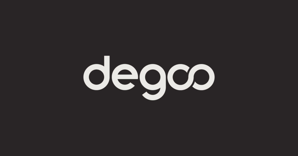 Degoo is a Dirt-Cheap Cloud Storage Solution with a Focus on Encryption