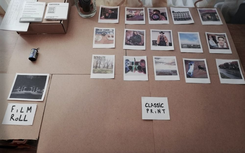 The best photo storage: Preserve your images for posterity with these archival and cloud-based resources