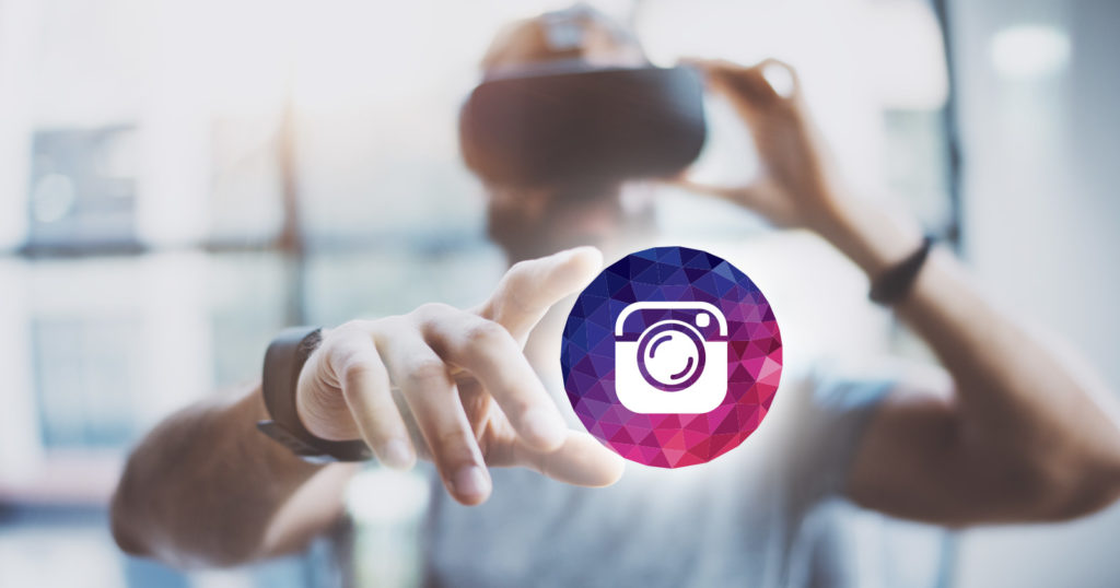 Instagram Pivoting to Video As it Transforms into a 'Metaverse' Company