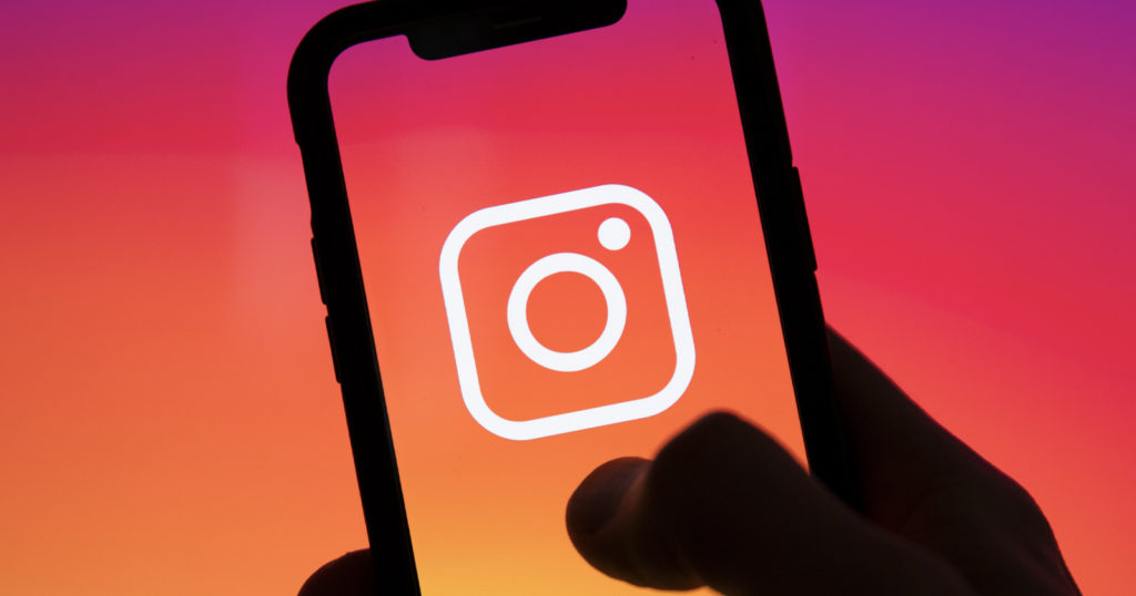 Scammers Accept Cash to Get Anyone Banned from Instagram
