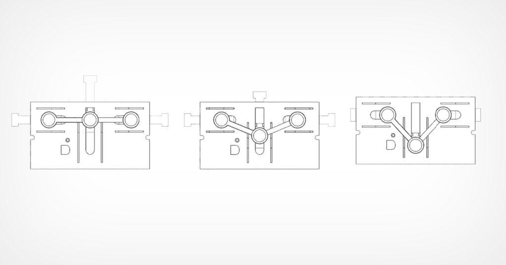 Samsung Designs Variable Aperture 'Moving' Smartphone Camera