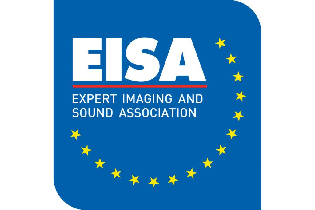 EISA Awards 2021-22 – Amateur Photographer