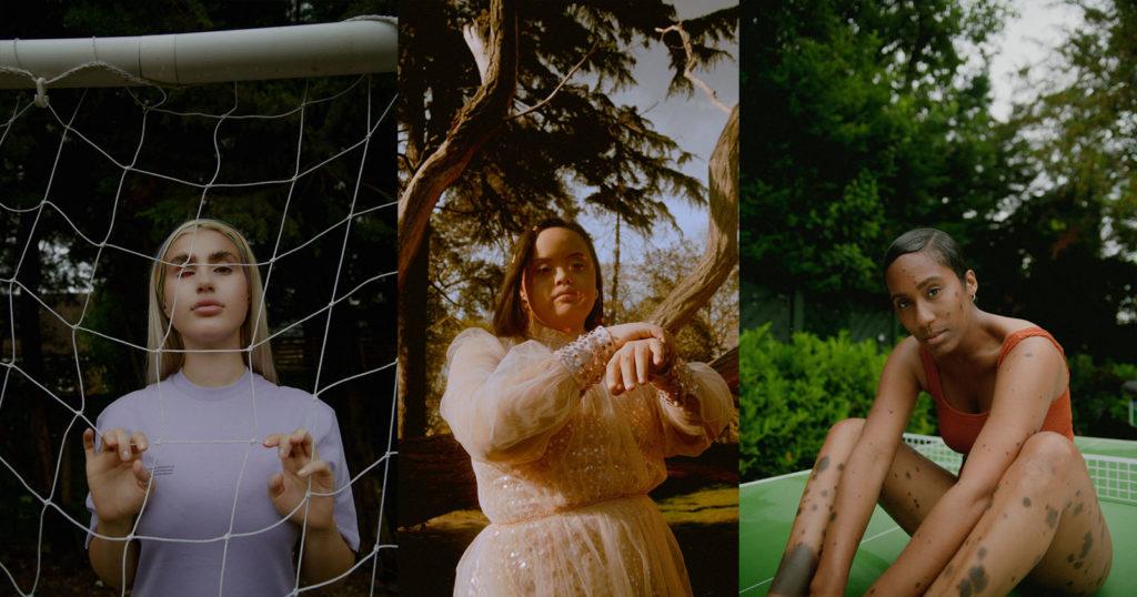 Adobe Rising Star Anna Neubauer Focuses Her Lens on Inclusivity