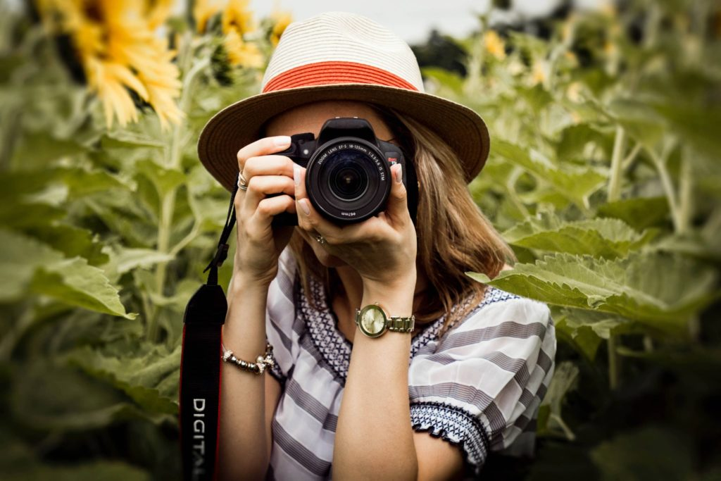 Zenfolio Sets an Example in how to Invest in the Future of Photography