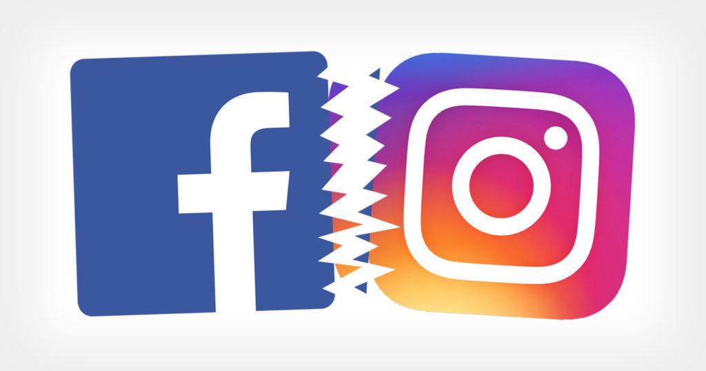Facebook Must Sell Instagram, US Govt Argues