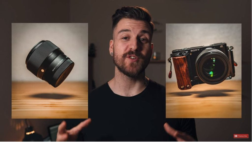 How to Tell if Your Favorite YouTube Photographer Has Actual Value