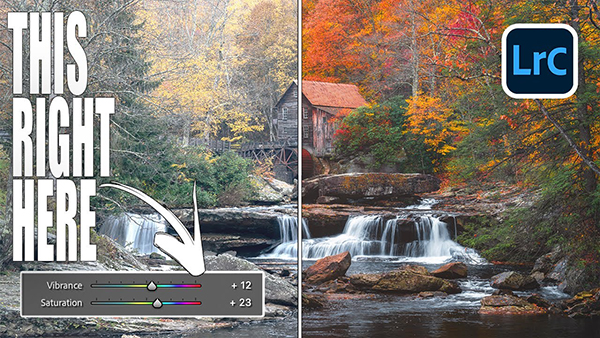 Beginners Should STOP Using This Tool to Edit Their Photos! (VIDEO)