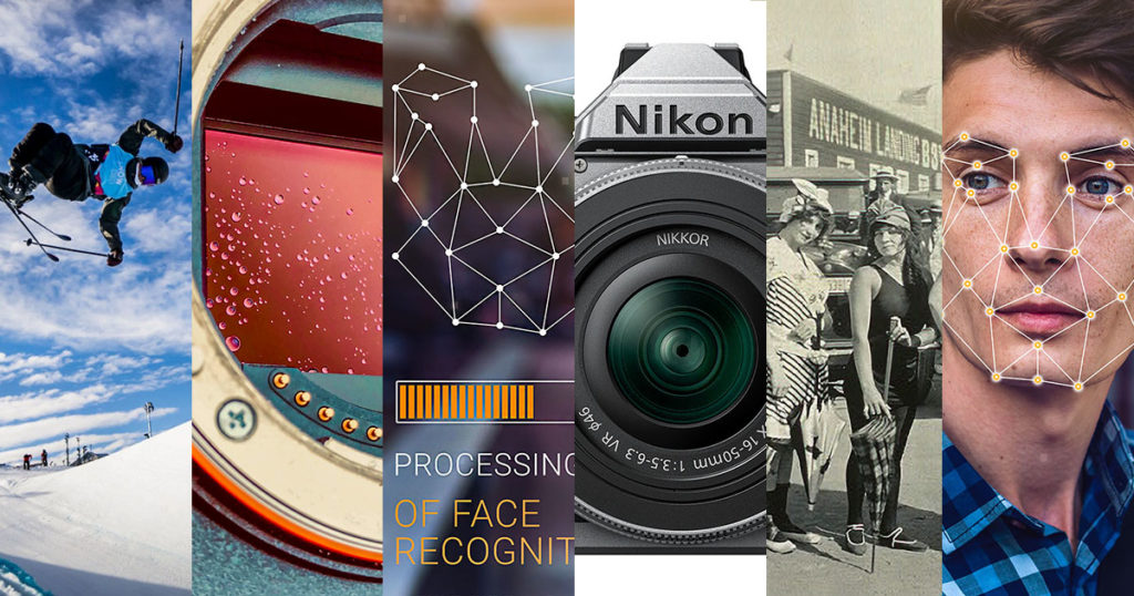 Great Reads in Photography: August 29, 2021