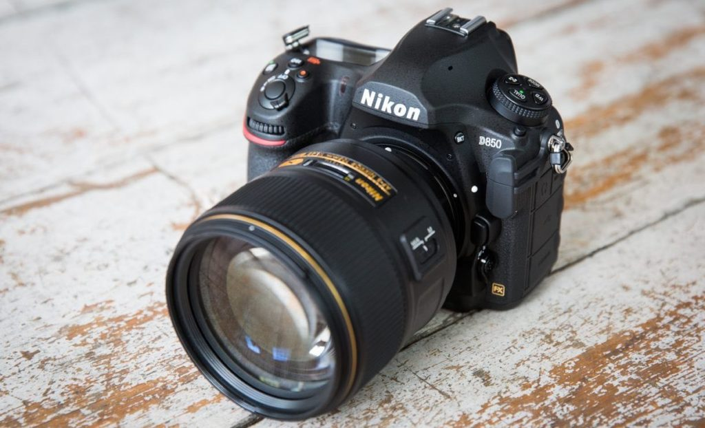 What are the best DSLRs you can buy? – Amateur Photographer