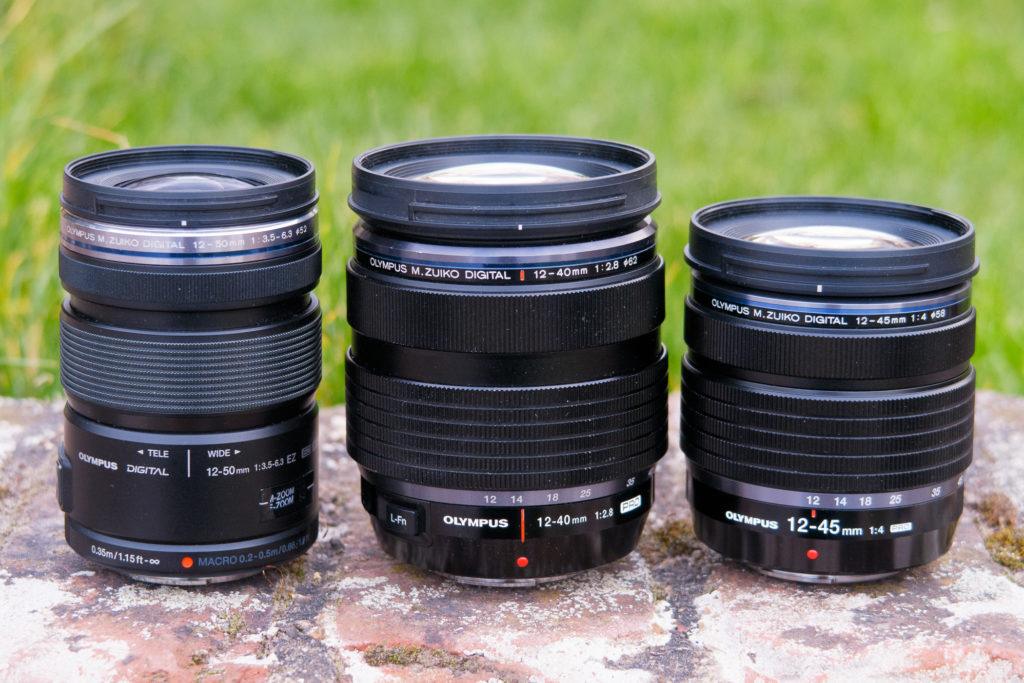 Best Micro Four Thirds Lenses 2021 – Amateur Photographer