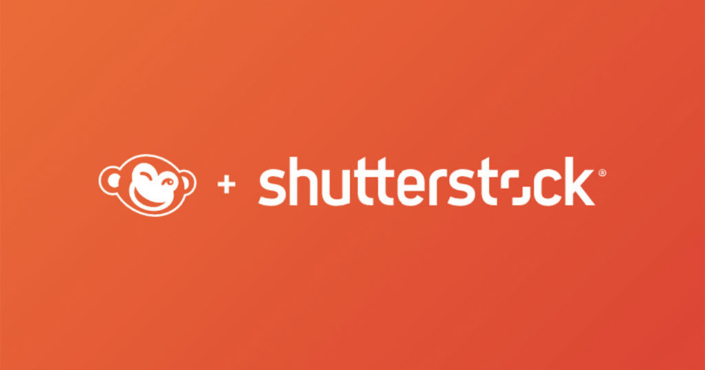 Shutterstock Acquires Web-Based Photo Editor PicMonkey for $110M