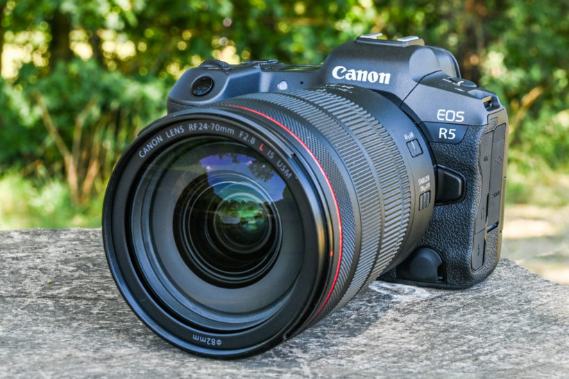 What are the best mirrorless cameras you can buy? – Amateur Photographer