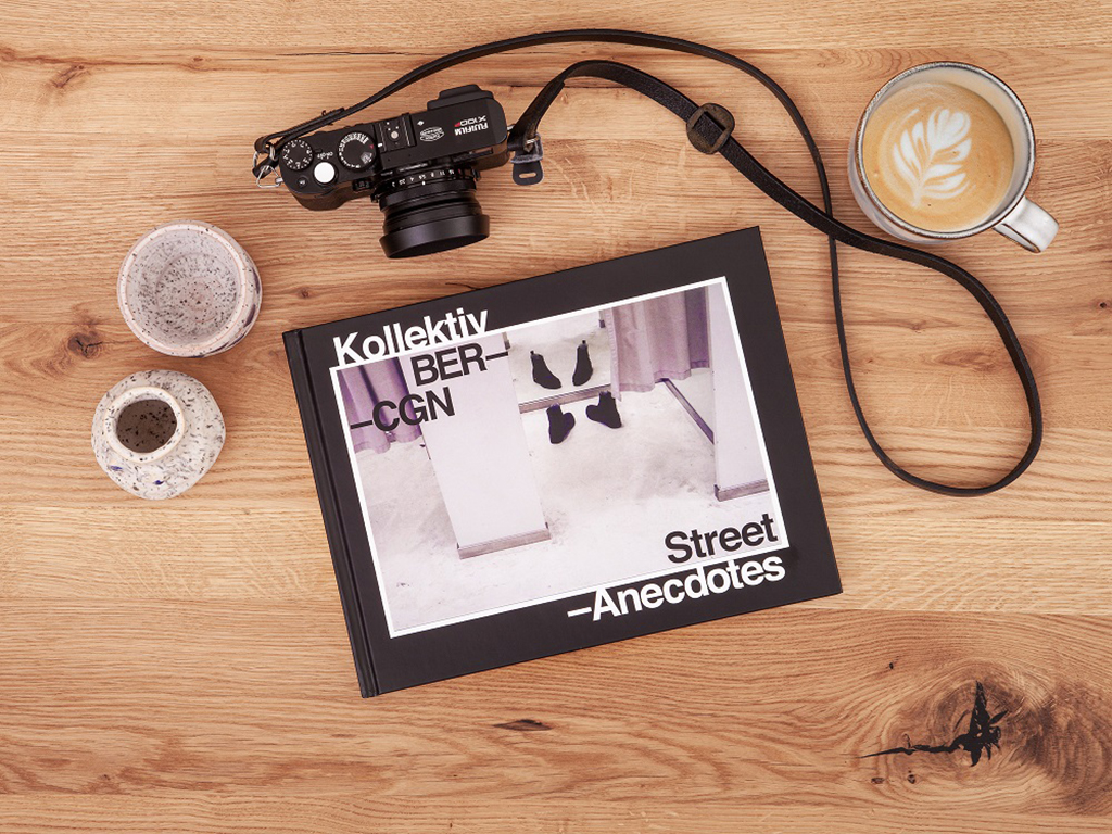 Turn your best photos into coffee-table books – Amateur Photographer