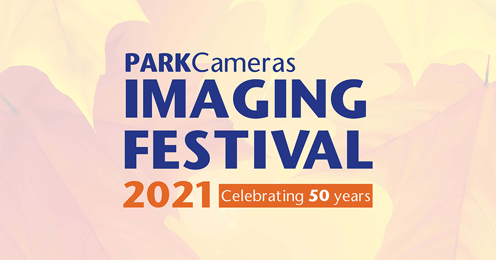 Park Cameras celebrate 50 years with Imaging Festival 2021 – Amateur Photographer