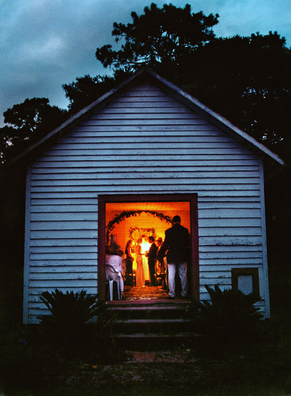 From Wedding Photographer to Photojournalist: 5 Concepts to Elevate Your Images