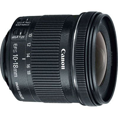 Best lenses for low light, from just £99 – Amateur Photographer