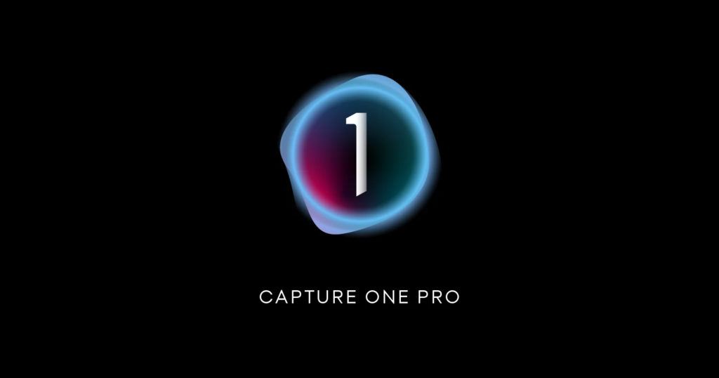Capture One Update Brings Back the Exporter, Adds More Capabilities